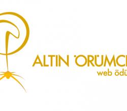 altin-orumcek-logo-webeyn