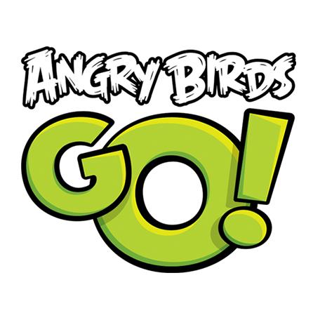 angry-birds-go-130613