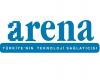 arena-bilgisayar-logo-webeyn