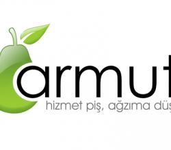 armut-com-webeyn
