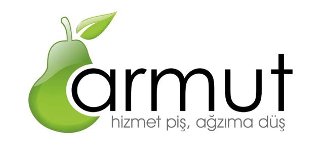 armut-logo-webeyn