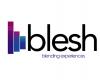 blesh-logo-webeyn