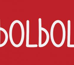 bolbol-webeyn