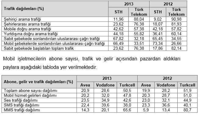 btk-2013-4-rapor-trafik-dagilimlari-webeyn
