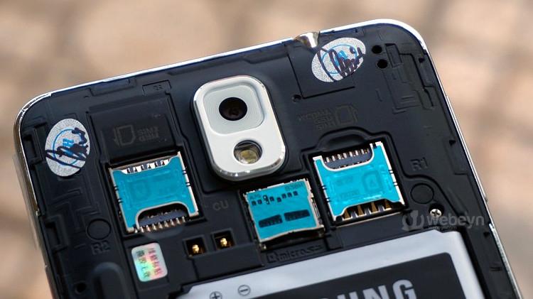 cift-sim-kartli-Galaxy-Note-3-webeyn