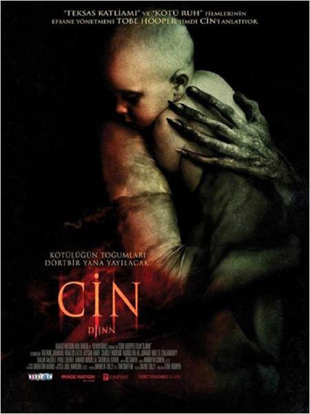 cin-film-afisi-webeyn