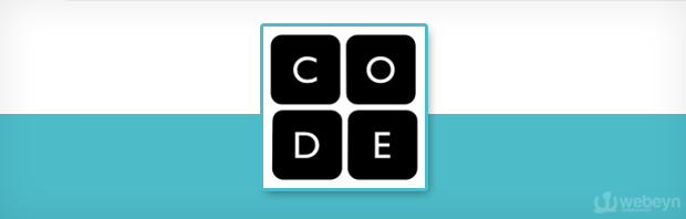 code_webeyn_2
