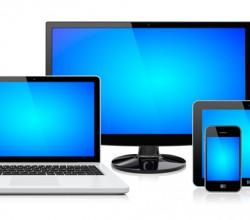 coklu-cihaz-telefon-tablet-webeyn