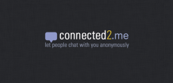 connected2me-logo-webeyn