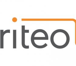 criteo-logo-webeyn