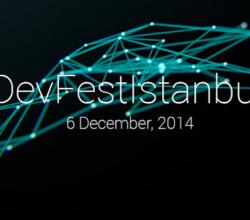 dev-fest-2014-webeyn