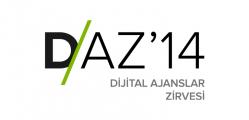 dijital-ajanslar-zirvesi-webeyn
