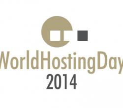 dunya-hosting-gunu-2014-webeyn