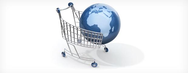e-ticaret-webeyn