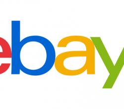 ebay-logo-webeyn