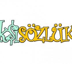 eksi-sozluk-logo-webeyn