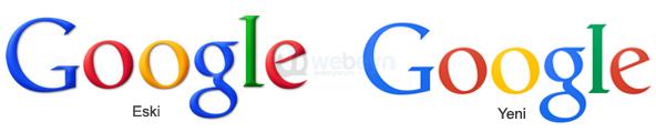 eski-ve-yeni-Google-logosu-webeyn