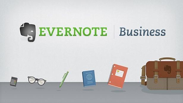 evernote-business_webeyn