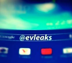 evleaks-webeyn