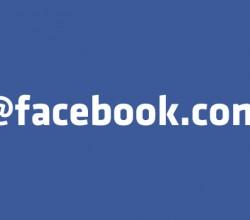facebook-mail-webeyni