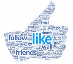 facebook-marketing-webeyn