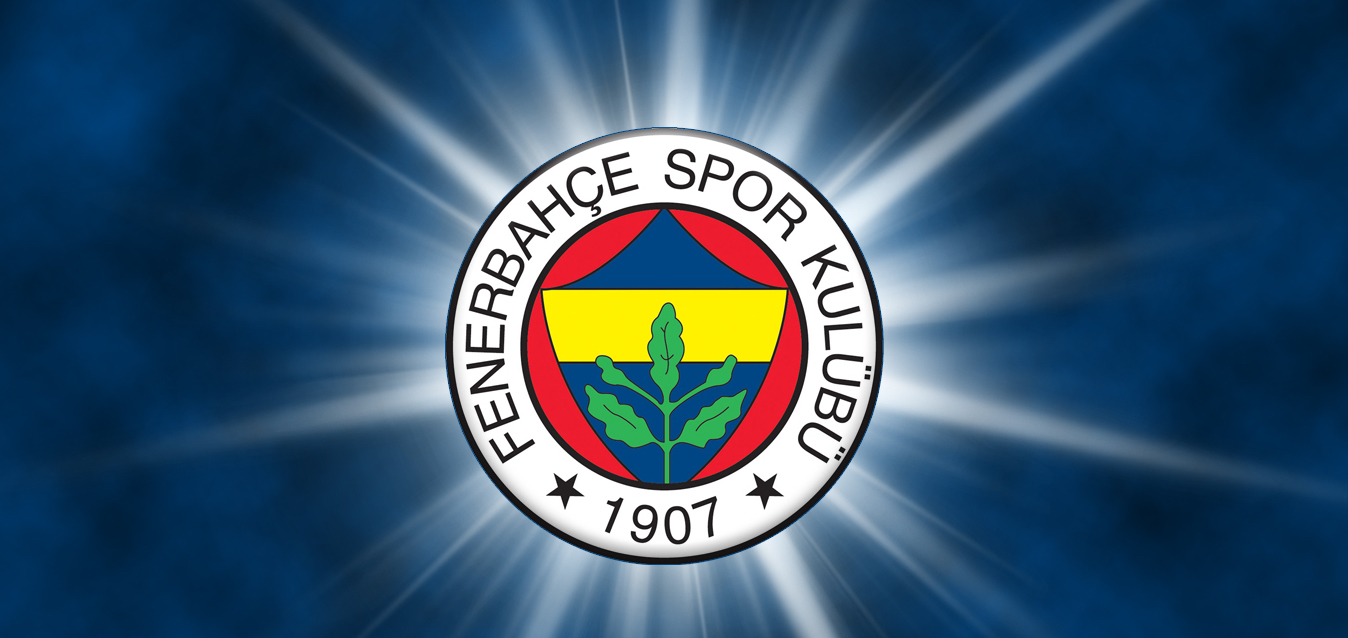 Fenerbahçe Resmi Mobil Uygulaması Yayınlandı