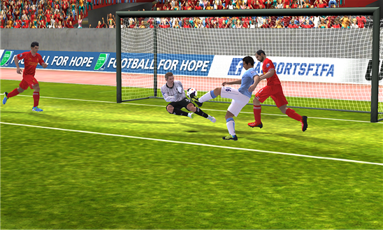 fifa-14-windows-phone-webeyn