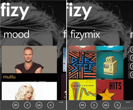 fizy-Windows-Phone-webeyn