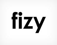 fizy-logo-kucuk-webeyn