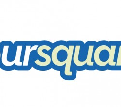 foursquare-logo-webeyn