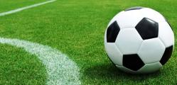 futbol-webeyn