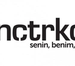 gnctrkcll-logo-buyuk-webeyn
