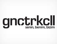 gnctrkcll-logo-kucuk-webeyn