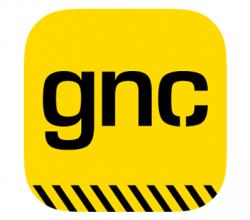gnctrkcll-mobil-uygulamasi-logo-webeyn