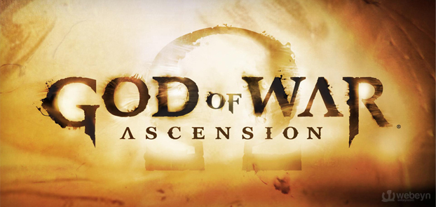 god_of_war_ascension_webeyn