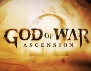 god_of_war_ascension_webeyn_kucuk
