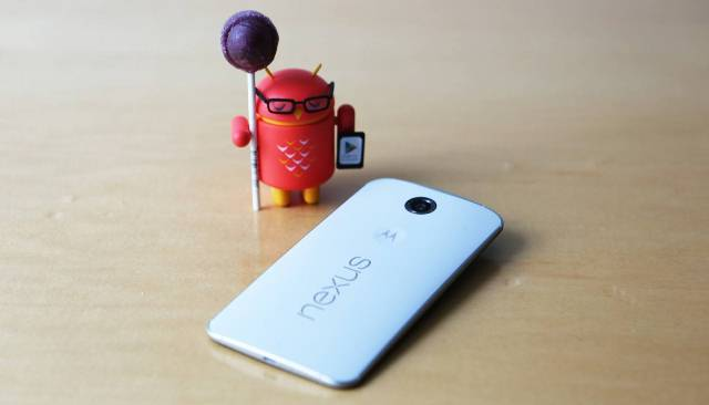 google-nexus-6-1