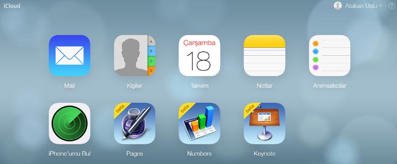 iCloud-yeni-tasarimi-webeyn