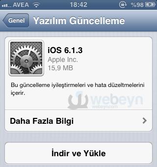 iOS-6-1-3-webeyn