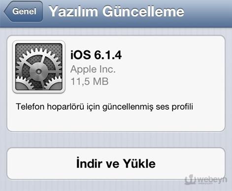 iOS-6-1-4-webeyn