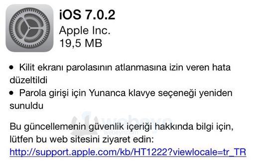 iOS-7-0-2-webeyn