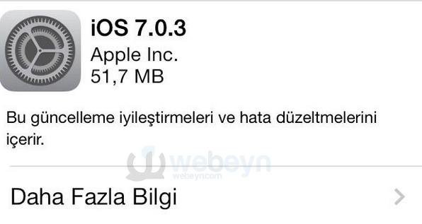 iOS-7-0-3-webeyn