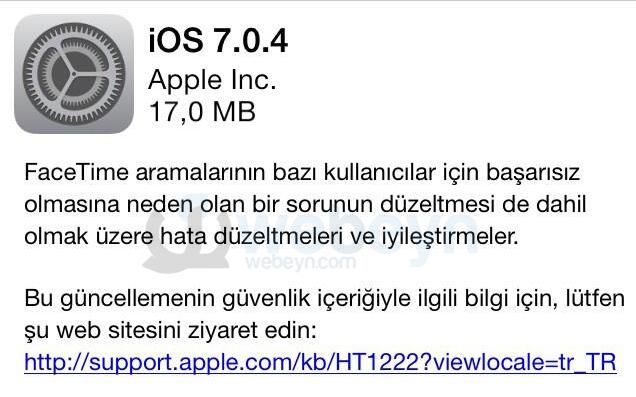 iOS-7-0-4-webeyn