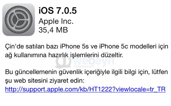 iOS-7-0-5-webeyn