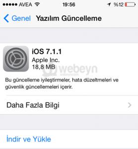 iOS-7-1-1-webeyn