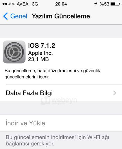 iOS-7-1-2-webeyn
