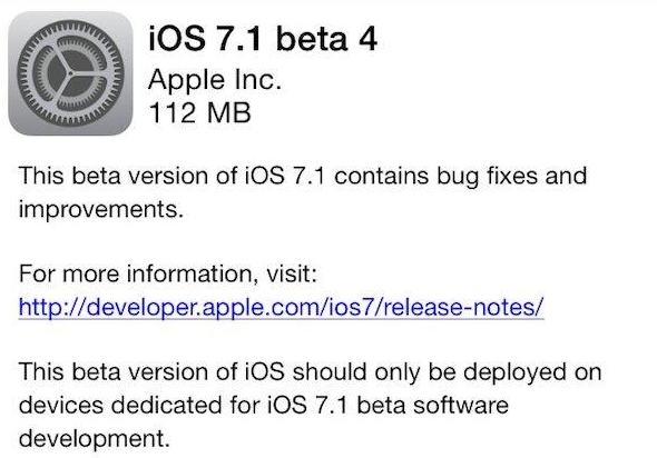 iOS-7-1-Beta-4-webeyn