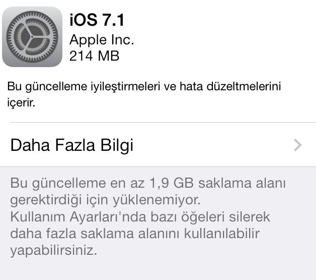 iOS-7-1-webeyn