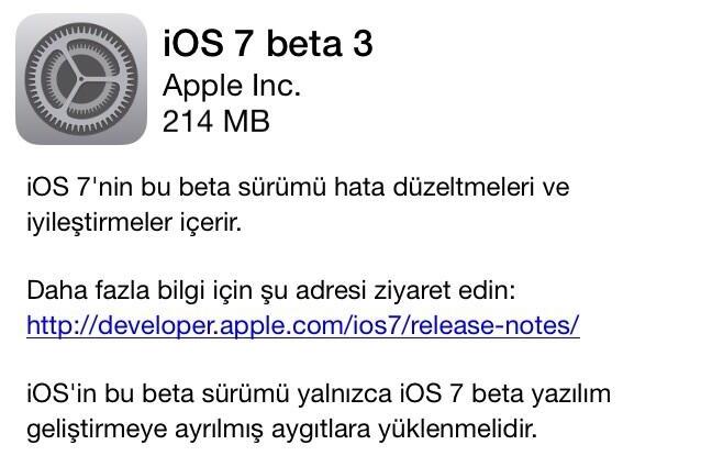 iOS-7-Beta-3-guncelleme-ekrani-webeyn