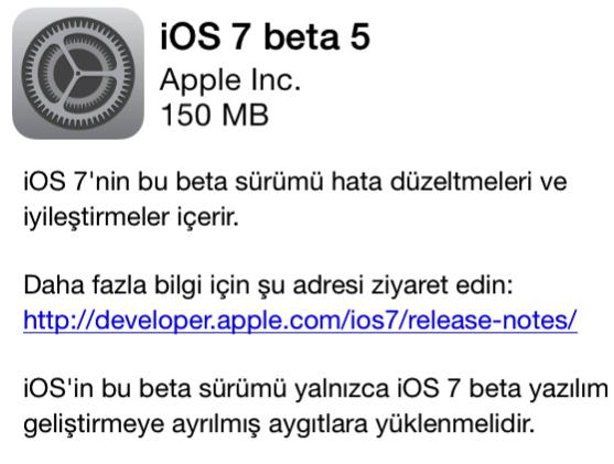 iOS-7-Beta-5-webeyn